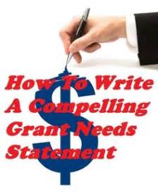 How to Write a Research Proposal? - Write a Writing
